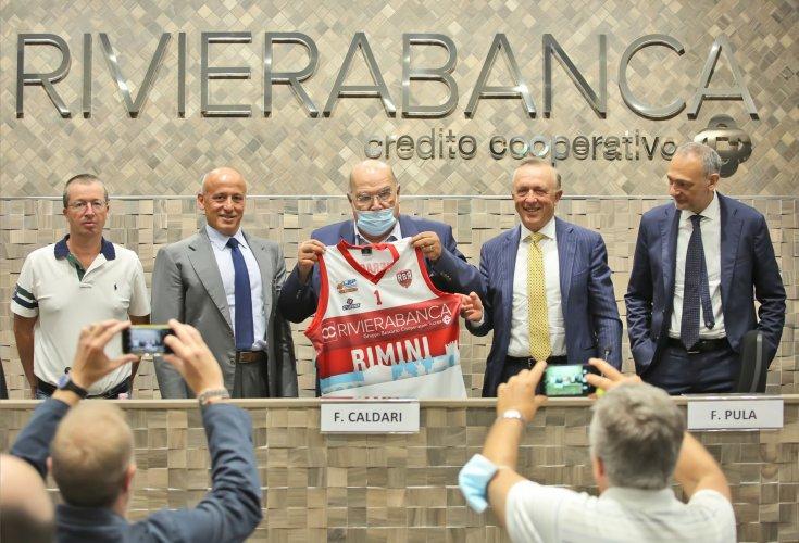 RivieraBanca nuovo main sponsor di RBR!