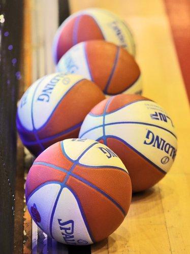RivieraBanca Basket Rimini - Comunicazione a seguito di indagine epidemiologica