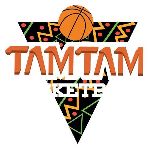 Basket , il - Tam-Tam - anche nella scuola primaria