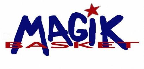 Ducale Magik Italgomma Parma  -  Basket Cavezzo   51 - 29