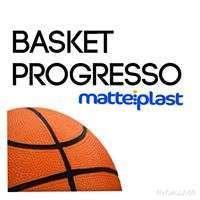 Basket Progresso Matteiplast : Intervista a Valeria Vacchetti