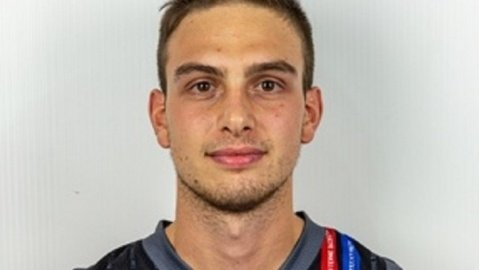 Sutor Basket Montegranaro : Domenica una sfida importante con la Rossella Civitanova Marche . Presentata da Leonardo Cipriani