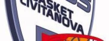 La Virtus Basket Civitanova Marche sarà nel girone C con squadre marchigiane, abruzzesi, venete e friulane