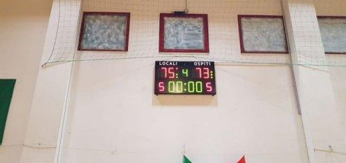 Vittoria contro Bsl e secondo posto in solitaria. Vola questo Basket Girls!