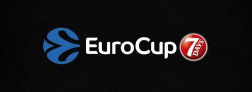Virtus Segafredo Bologna : Venerdì 10 luglio il sorteggio di EuroCup 20/21