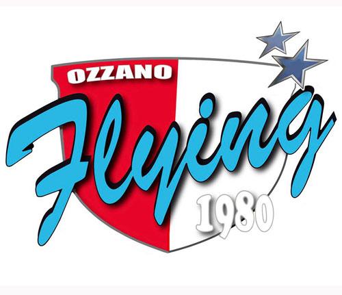 Le  Società Asd Centro Minibasket Ozzano e New Flying Balls : Hanno  diramato un Comunicato Congiunto