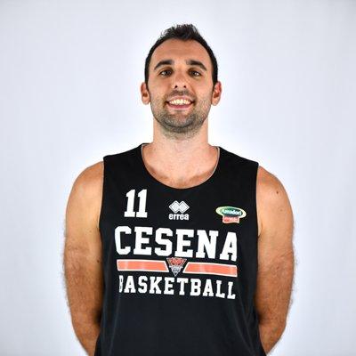 Tigers Amadori Cesena  vs New Flying Balls Ozzano   62 - 53