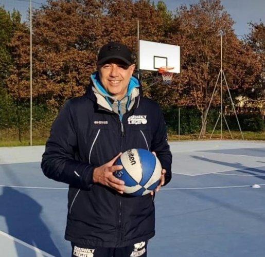 Basket Lugo : Attesi i nuovi provvedimenti nella speranza di una ripresa delle attività