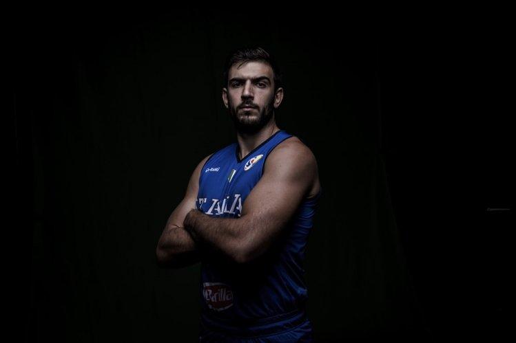 Nazionale A maschile - Tokyo 2020 - Quarti di finale, Italia-Francia domani a Saitama (ore 10.20 italiane)