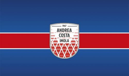 Andrea Costa Basket Imola : Venerdì presentazione di Paolo Moretti