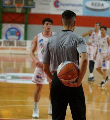 New Flying Balls Sinermatic Ozzano : Serie B, slitta di una settimana l'inizio del campionato. Faenza – Ozzano rinviata.