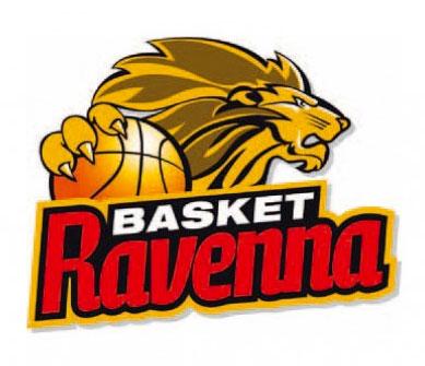 Basket Ravenna - Sospeso e rinviato il prossimo turno di campionato, non si gioca Montegranaro-OraSì Ravenna