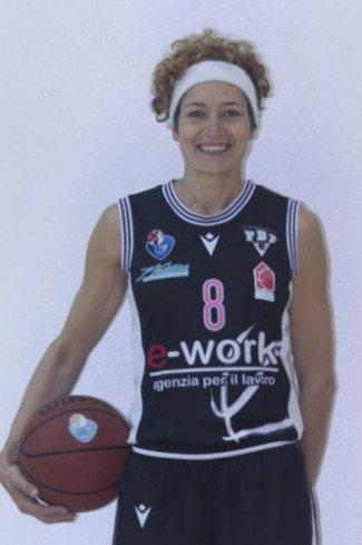 La Storia : Faenza Basket Project