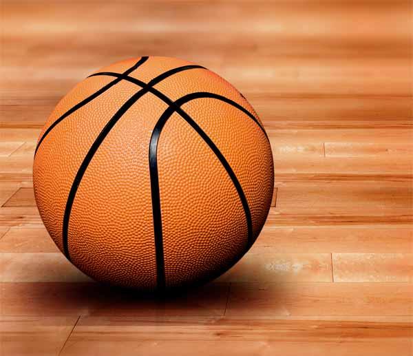 U.S. La Torre   . Nubilaria Basket   73 - 63