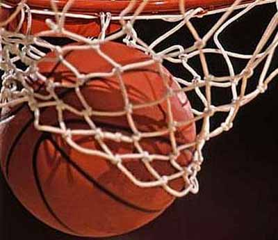 Basketball Champions League. Final Eight dal 30 settembre al 4 ottobre 2020