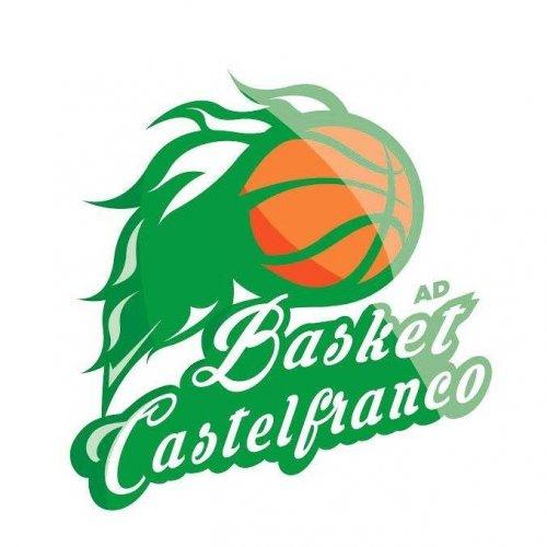 Coach Matteo Ansaloni confermato alla guida della Ottica Amidei Castelfranco anche per la prossima stagione .