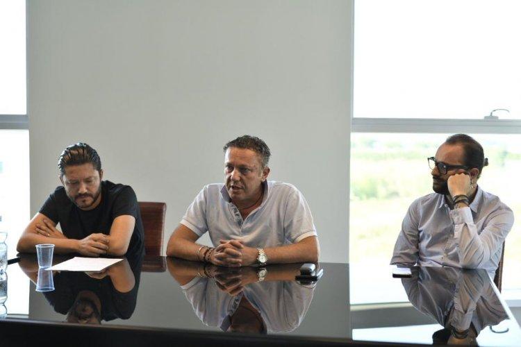 Poderosa Montegranaro : ceduto il titolo di Serie A2 a Chieti, la Poderosa riparte dal settore giovanile