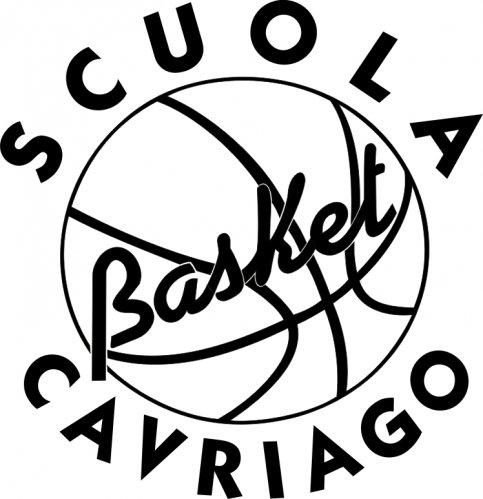 Scuola Basket Cavriago :  è lieta di comunicare che per l'anno sportivo 2020-21 vedrà la società impegnata nel campionato di Serie D,ed in tutti i principali campionati giovanili
