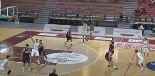 Luciana Mosconi Ancona - Coach Coen e la prima di SuperCoppa - Un'altra prova positiva -
