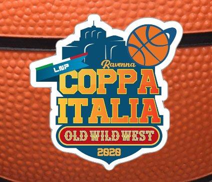 Basket Ravenna - Nota della società sui biglietti della Coppa Italia