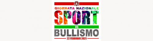 LNP - Lo sport è in campo contro il bullismo