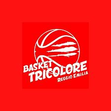 ASD Basket Tricolore :  Rinuncia e responsabilità