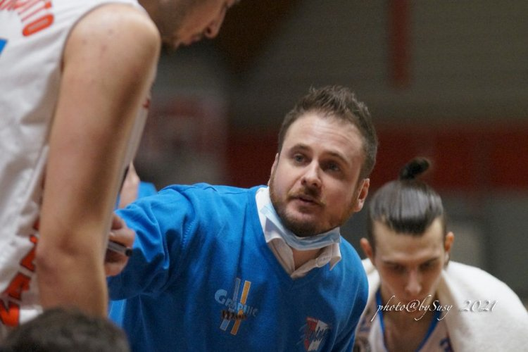 Domenica si recupera Ozzano - Livorno