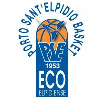 Calendari C Silver. P.S.Elpidio Basket  esordio a Tolentino