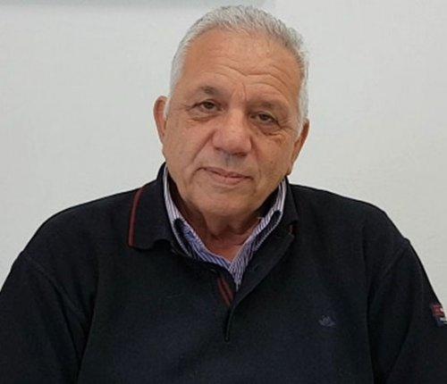Il bilancio in casa Feba Civitanova Marche con il GM Elvio Perini
