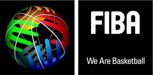 Nazionale A femminile : EuroBasket Women 2021, la fase finale si giocherà a Valencia (Spagna) e non più a Parigi
