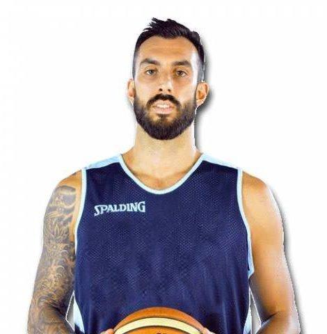 Kleb Basket Ferrara  : A Caserta per proseguire il momento positivo.