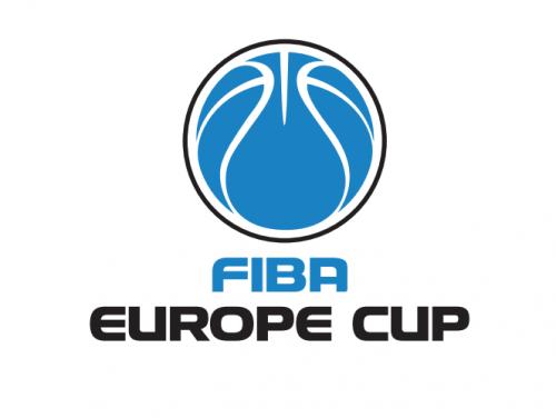 Pallacanestro Reggiana : Fiba Europe Cup - il nuovo format