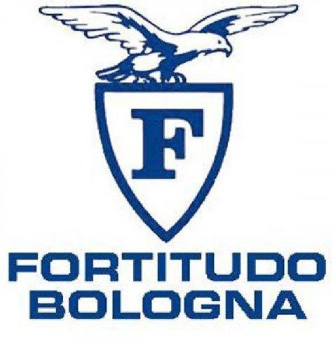 Fortitudo Pallacanestro Bologna : Il Main Sponsor per la stagione 2020/21 non sarà Pompea