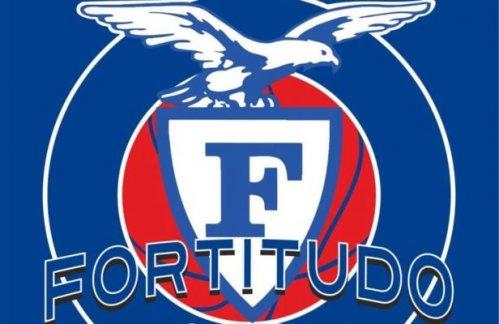 Under 16 Ecc: Fortitudo Pallacanestro 103 – Pall. Reggiana 104 – 40