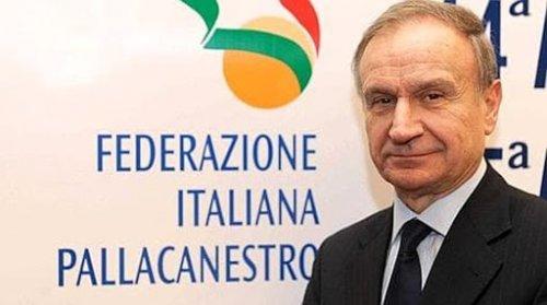 27 maggio 2020. Cinquant'anni per la Lega di Serie A. Gli auguri del presidente Petrucci