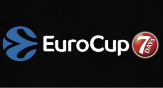 Virtus Segafredo  Bologna : EuroCup 2020/2021: il calendario definitivo del Gruppo C