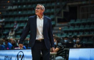 Virtus Segafredo Bologna - FIBA EuroCup Women / Le parole di coach Lardo e Cecilia Zandalasini a fine gara