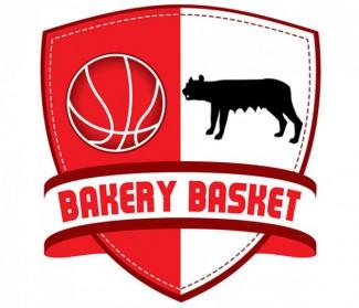 Bakery Piacenza premiata dal Comune di Piacenza per la promozione in Serie A2