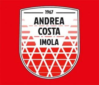Andrea Costa Basket Imola ai nastri di partenza: Biancorossi raduno il 18 Agosto 2020