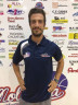 Pallacanestro Molinella: confermato il preparatore atletico Marco Uva
