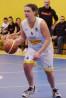 Chemco Puianello Basket Team : due nuove conferme