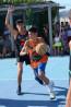 Selene Basket Sant'Agata : Matteo Dalpozzo farà parte per la terza stagione consecutiva