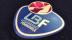 La LBF chiede alla FIP la sospensione definitiva con l'annullamento della Stagione 2019/2020