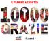 Rinascita Basket Rimini : Auditel partita. 10000 Grazie