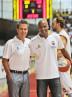Albergatore Pro RBR-Teramo, prepartita con Coach Bernardi