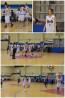 Scuola Basket Samoggia – Progresso Basket Bologna 53 – 58