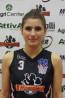 Royal Basket Finale Emilia - Non riesce l'impresa alle ragazze di coach Bregoli
