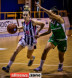Libertas Basket Rosa Forlì  vs Progresso Basket Bologna   51 - 67 .