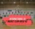 International Curti Imola - Basket Club Russi 70-82