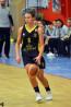 Magik Rosa Parma  vs Basket Acetum Cavezzo  55 - 53